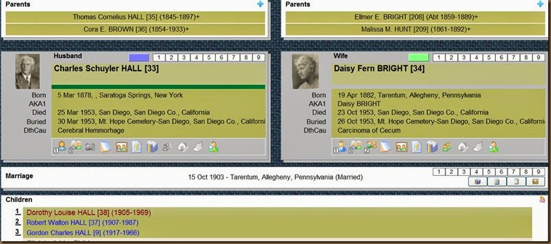 Hall_Bright screen shot