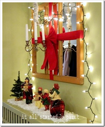 Holiday Table Mirror Again (550x413) (2)