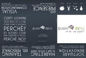 e1-logo-diseño-grafico.jpg