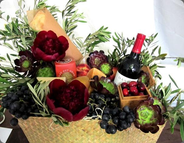 gift galleryCustom09 holly flora