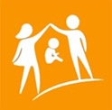 matrimonio-familia
