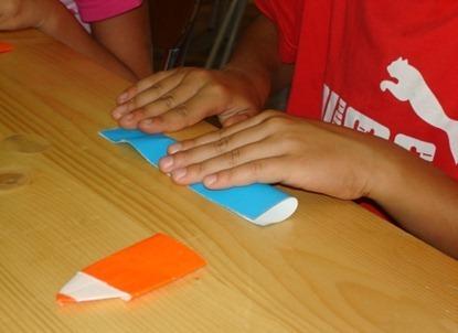 origami-3-1_thumb
