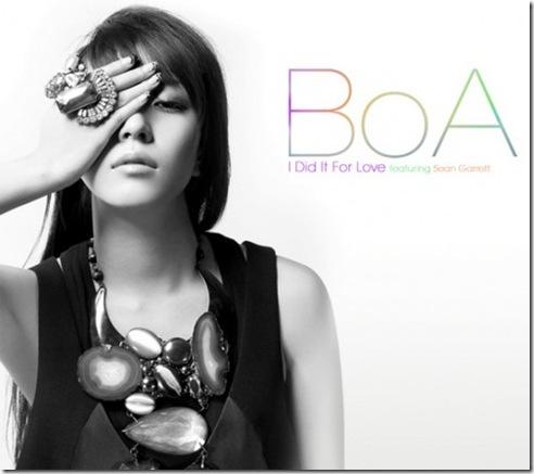 boa-japanese-singer-e1313859065996