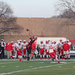 Prep Bowl Playoff vs St Rita 2012_068.jpg
