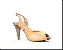 AMillanShoes033(peq)