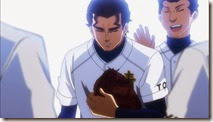 Diamond no Ace - 11 -11