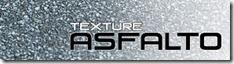 Texture asfalto