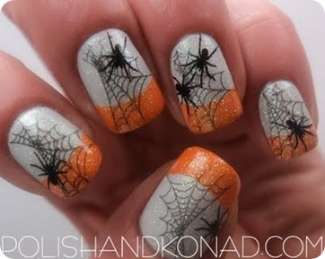 hallownails8