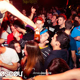 2013-11-09-low-party-wtf-antikrisis-party-group-moscou-121