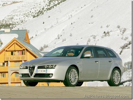 Alfa Romeo 159 Sportwagon (2006)_1