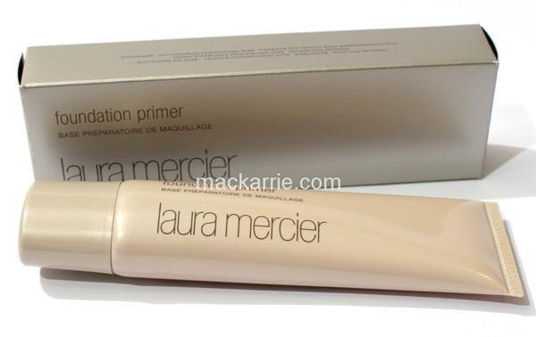 c_FoundationPrimerLauraMercier1
