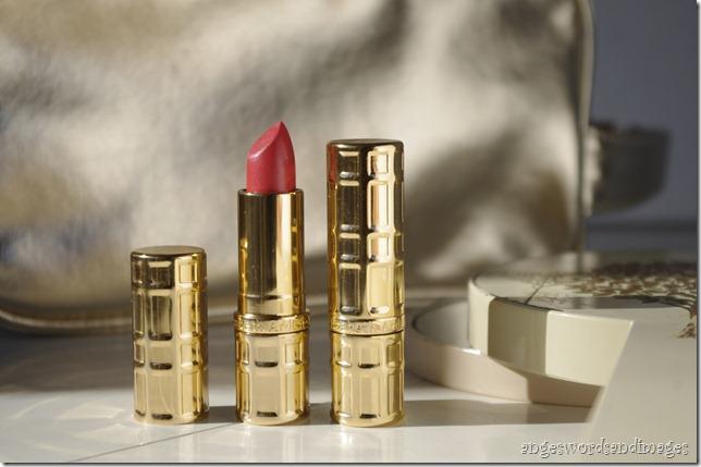 IMGP5901_lipstick_03