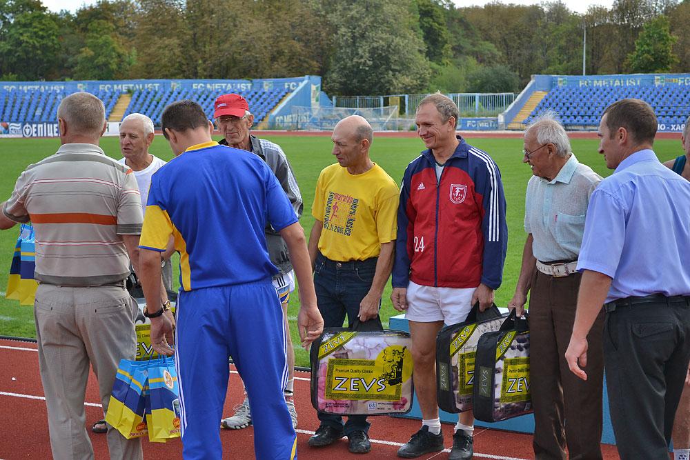 Харьковский марафон 2012 - 305
