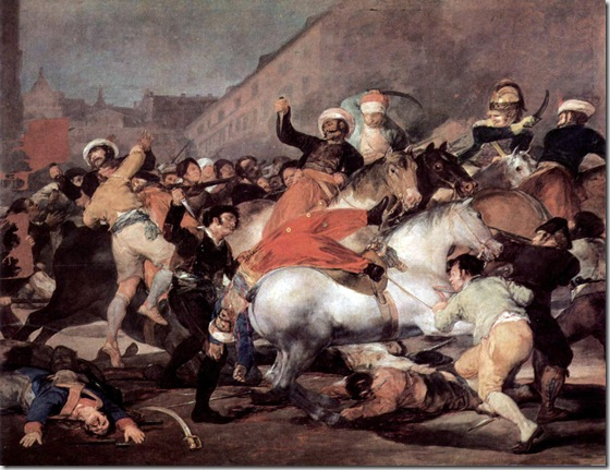 Francisco_de_Goya_y_Lucientes_026