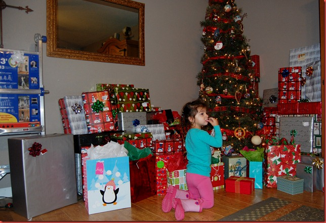 December 2011 048