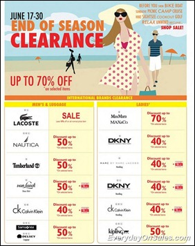 Isetan-End-Season-Sale-2011-EverydayOnSales-Warehouse-Sale-Promotion-Deal-Discount