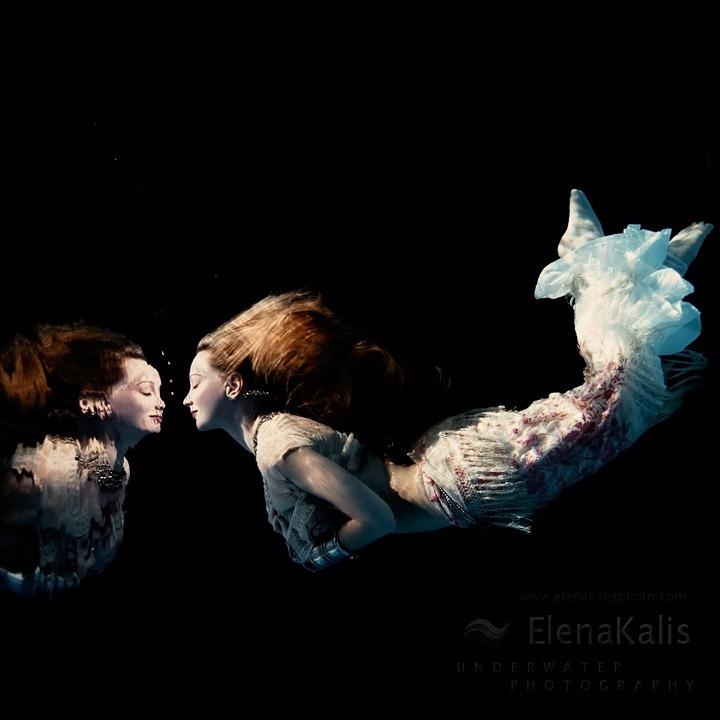 elena-kalis-14