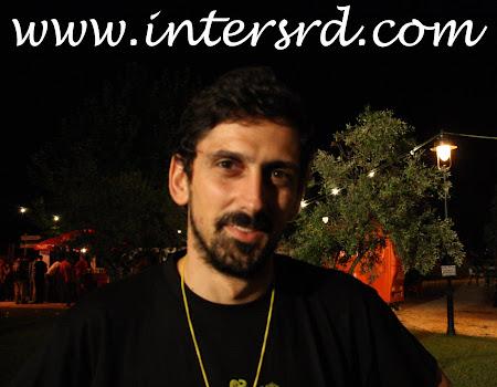 2011_08_20 II Festival Alternativo AJS 025.jpg