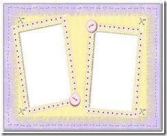 psd frame (4)
