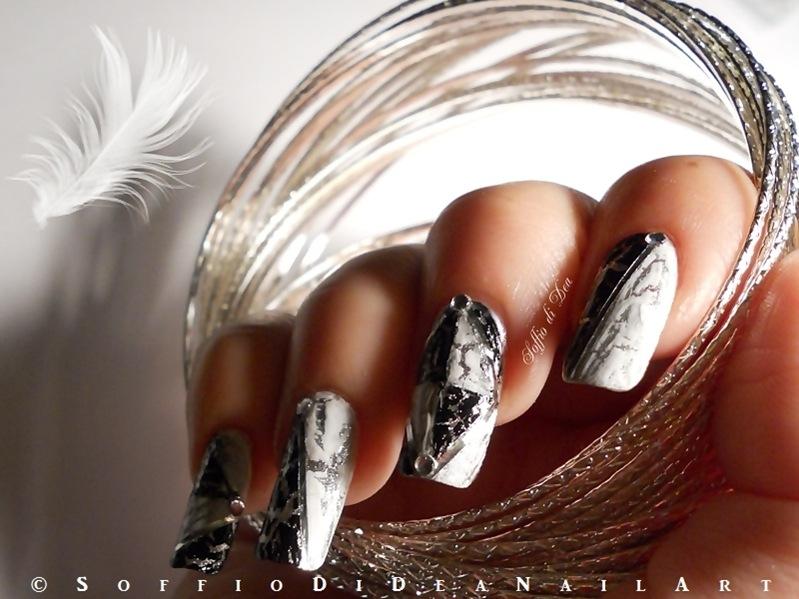 opi-shatter-nail-art-10