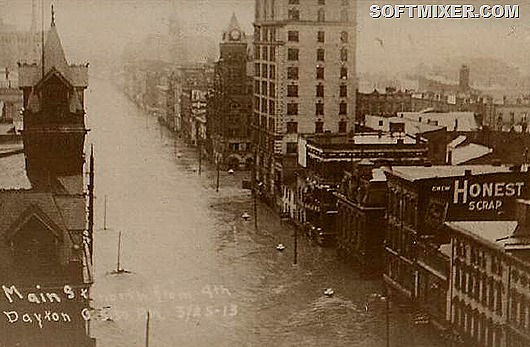 OHdayton-flood1913-4thst