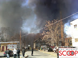Massive Fire At Warehouse in Cornwall, NY (Photosby Yoely@comfortauto - @BB153) - cornwall%252520fire%25252019.jpg