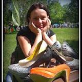 II Rodzinny Piknik MotoMamusie - 24.05.2014