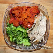 Hubbys Takeout Pork Tend-Broccoli-PumpkinAppleCranb