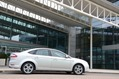 Updated-Ford-Mondeo-UK-12