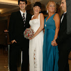 vestido-de-novia-mar-del-plata-buenos-aires-argentina__MG_7971.jpg