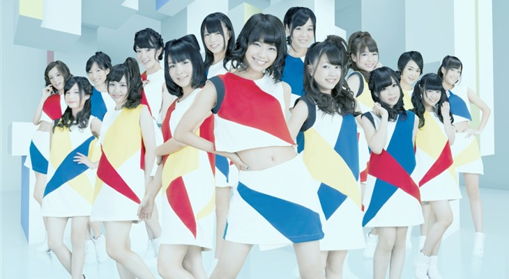 LinQ_Colorful_Days