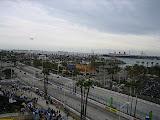 Grand Prix in Long Beach