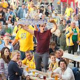 beerfest-2012-06.jpg