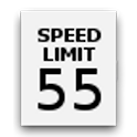 Watch My Speed icon