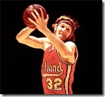 Act_Bill_Walton