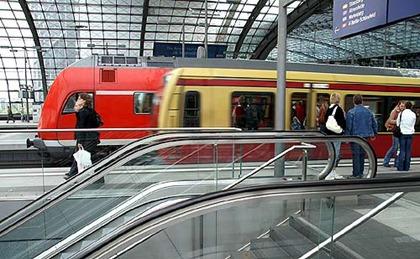Berlin Hauptbahnhof 003