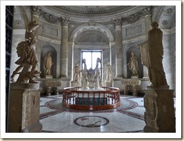 P1070089 Museo Vaticano