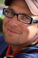 20110731_schweden_130646.JPG
