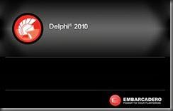 Delphi2010