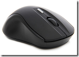 Flipkart: Buy DigiFlip WM001 Wireless Optical Mouse with Adjustable DPI (Black) at Rs. 310