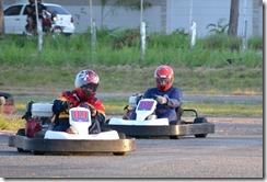 III etapa III Campeonato Clube Amigos do Kart (135)