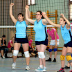 volley rsg2 050.jpg