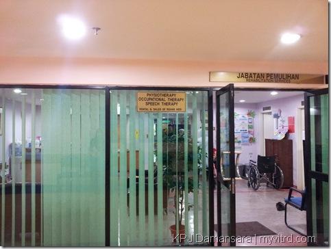 KPJ Damansara4