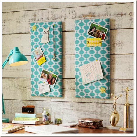 Ikat-Pool-Post-It-Pinboard