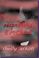 Secondhand_Shoes[1]