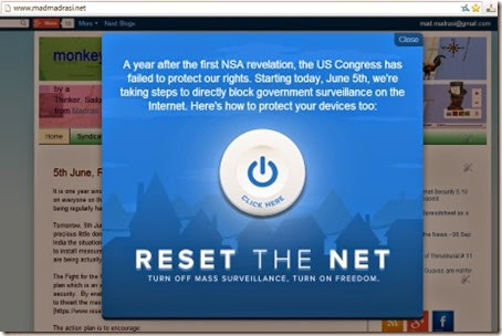 reset-the-net-splash-screen