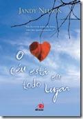 O_CEU_ESTA_EM_TODO_LUGAR_1310138447P
