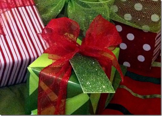 Presents_1