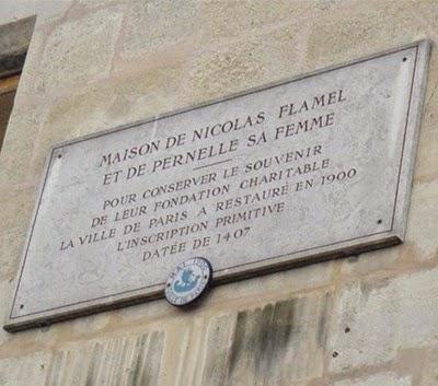 mansc3a3o-de-nicolas-flamel-2