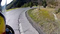 vlcsnap-2014-02-24-09h52m31s128.jpg